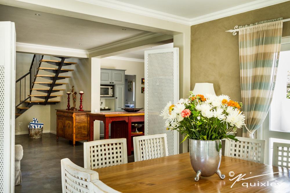 Private residence, Stonehurst Estate