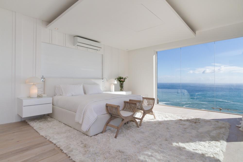 Private Residence, Bantry Bay